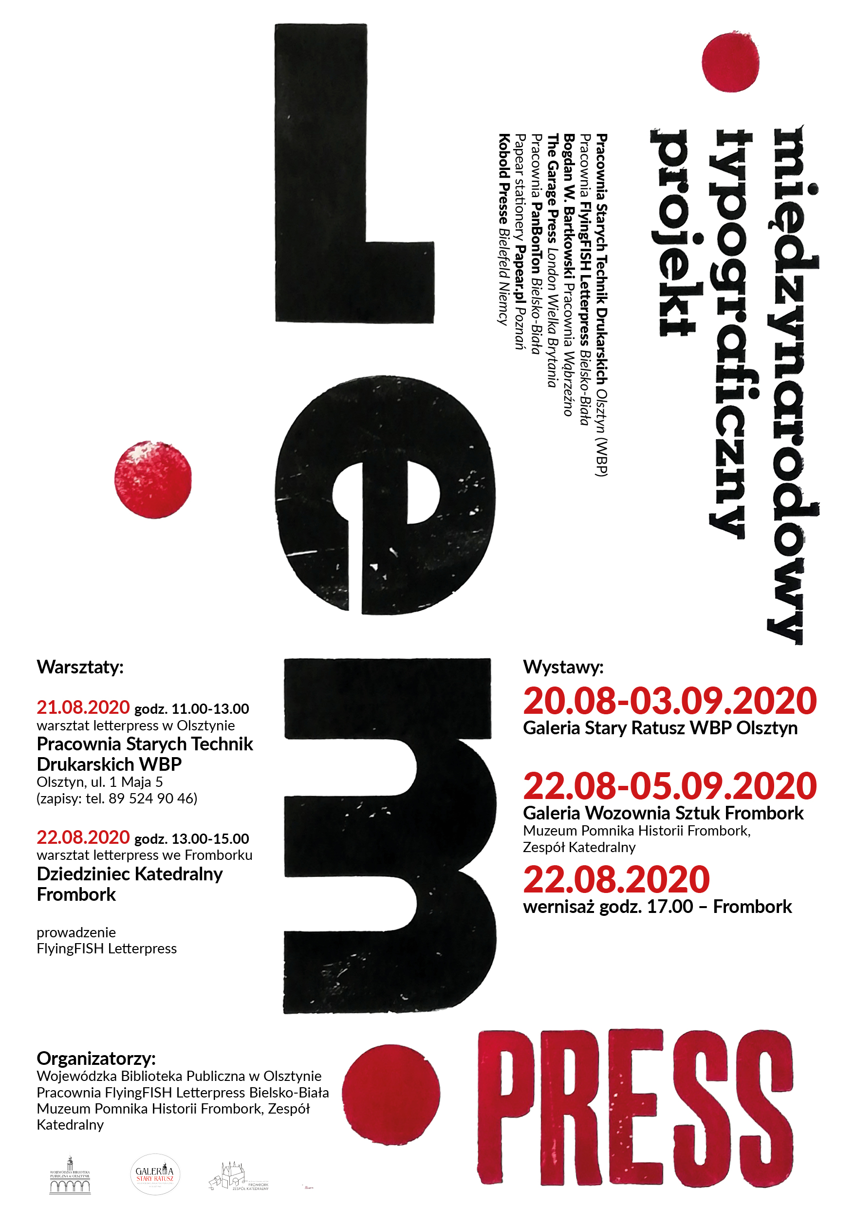 lempress plakat A3 2020_08_13OK