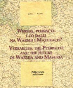 Katalog wystawy Olsztyn