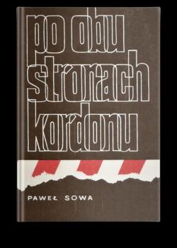 Wspomnienia Paweł Sowa