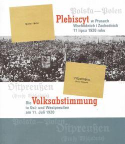 Katalog wystawy Ellingen