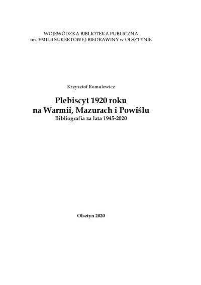 plebiscyty7-page-001