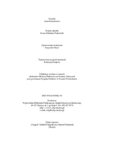 plebiscyty7-page-002