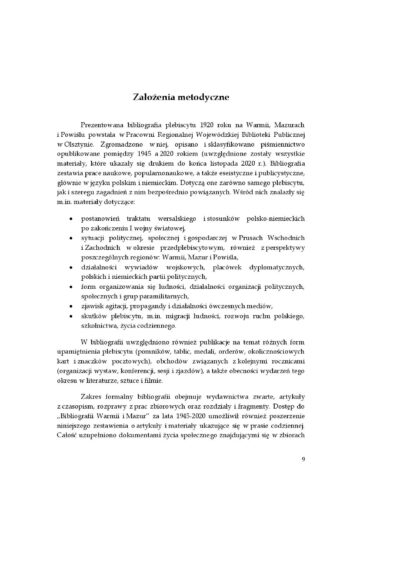 plebiscyty7-page-009