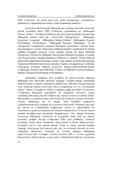 plebiscyty7-page-010
