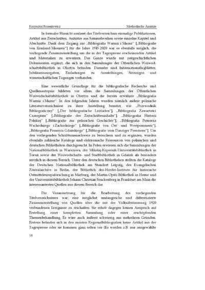 plebiscyty7-page-014