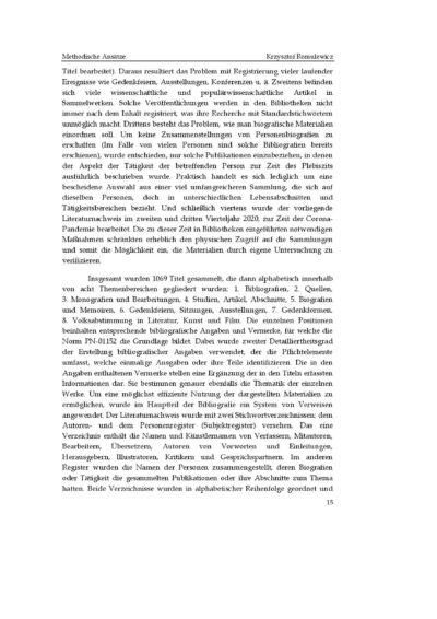 plebiscyty7-page-015