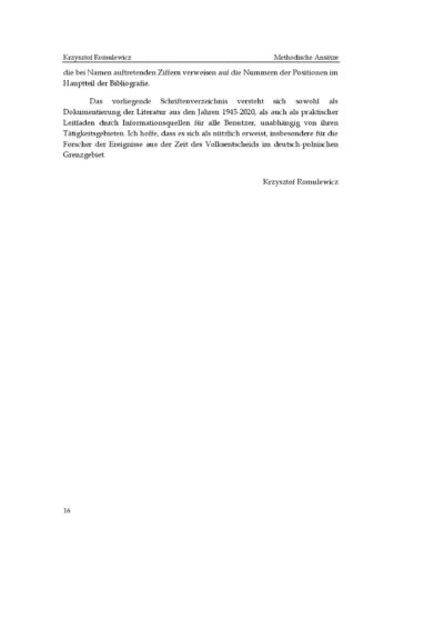 plebiscyty7-page-016