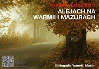 AWR_Materiały_Bibliografia-z-QR-kodem_01