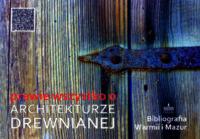 AWR_Materiały_Bibliografia-z-QR-kodem_02-300x208