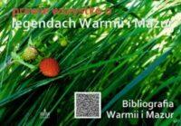 AWR_Materiały_Bibliografia-z-QR-kodem_03-300x200