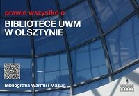 AWR_Materiały_Bibliografia-z-QR-kodem_04