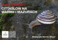 AWR_Materiały_Bibliografia-z-QR-kodem_06-300x212