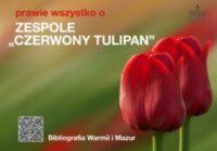 AWR_Materiały_Bibliografia-z-QR-kodem_08-300x212