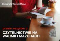 AWR_Materiały_Bibliografia-z-QR-kodem_09-300x212