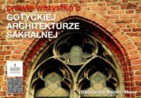 AWR_Materiały_Bibliografia-z-QR-kodem_11-300x212