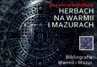 AWR_Materiały_Bibliografia-z-QR-kodem_13-300x217