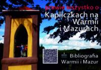 AWR_Materiały_Bibliografia-z-QR-kodem_16-300x198