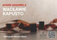 AWR_Materiały_Bibliografia-z-QR-kodem_18-300x212