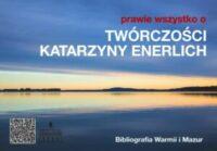 AWR_Materiały_Bibliografia-z-QR-kodem_19-300x212