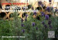 AWR_Materiały_Bibliografia-z-QR-kodem_23-300x212