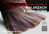 AWR_Materiały_Bibliografia-z-QR-kodem_25-300x212