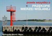 AWR_Materiały_Bibliografia-z-QR-kodem_26-300x212