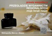 AWR_Materiały_Bibliografia-z-QR-kodem_28-300x212
