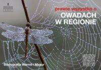 AWR_Materiały_Bibliografia-z-QR-kodem_30-300x212