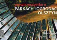 AWR_Materiały_Bibliografia-z-QR-kodem_31-300x169