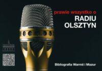 AWR_Materiały_Bibliografia-z-QR-kodem_35-300x212