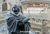 AWR_Materiały_Bibliografia-z-QR-kodem_36-300x212