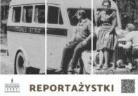 AWR_Materiały_Bibliografia-z-QR-kodem_37-300x240