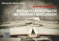 AWR_Materiały_Bibliografia-z-QR-kodem_38-300x212