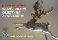 AWR_Materiały_Bibliografia-z-QR-kodem_39-300x212