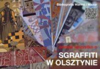 AWR_Materiały_Bibliografia-z-QR-kodem_43-300x212