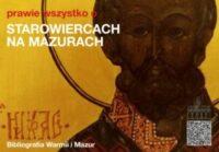 AWR_Materiały_Bibliografia-z-QR-kodem_45-300x212