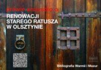 AWR_Materiały_Bibliografia-z-QR-kodem_46-300x212