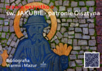 AWR_Materiały_Bibliografia-z-QR-kodem_47-300x193