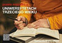 AWR_Materiały_Bibliografia-z-QR-kodem_50