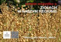 AWR_Materiały_Bibliografia-z-QR-kodem_54-300x212