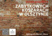 AWR_Materiały_Bibliografia-z-QR-kodem_55-300x240